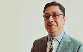 Microland appoints Arindam Sengupta as Senior Vice President, Middle East
