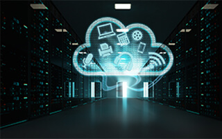 """Microland recognized as a """"Major Contender"""" in Cloud Services by Everest Group"""