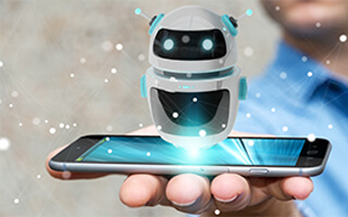 Chatbots: The secret sauce for delivering great dynamic interactions