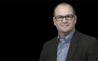 Microland appoints Robert Wysocki as Chief Technology Officer