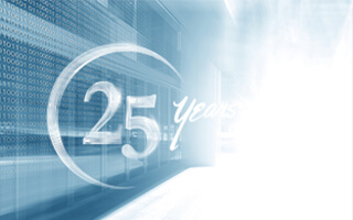 Microland Marks 25th Anniversary by Unveiling Microland 4.0
