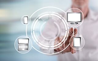 Gearing up for a truly Unified Endpoint Management System