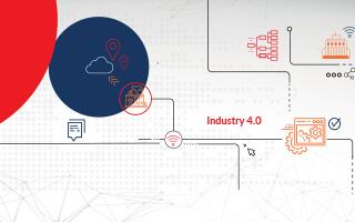 IT-OT Convergence : a digital journey where two worlds meet!