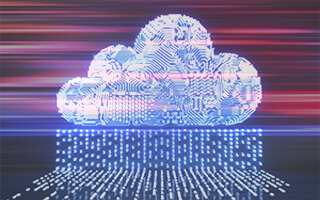 Accelerate digital transformation by getting cloud migration right the first time