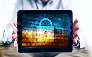 Endpoint Security - are you ready for advanced breaches & attacks?