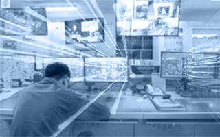 Microland inaugurates Bangalore - Global Network Operations Centre (B-GNOC) for Computacenter PLC