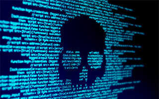 Ransomware - Pirates of The World Wide Web