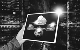 Hybrid Cloud – why is it not ideal!