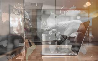 The Rise of Desktop Virtualization Transformation