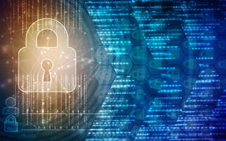 Webinar - Securing Information while Enabling Enterprise Mobility