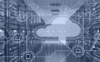Microland awarded G-Cloud 9 Status