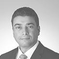 ASHISH MAHADWAR